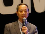 郑建生高通销售副总裁