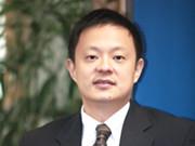 颜辰巍高通产品副总裁