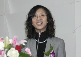 黄宇红中国移动研究院
