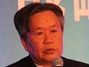 中国工程院院士 曙光公司董事长<br>李国杰