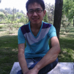 Qi Bin