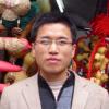 wangchixiao
