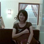 Gongjie416