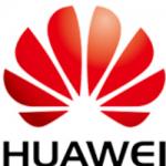 Huawei_eSDK