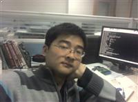 Flash_erase erase flash NAND bad block failure - yuanlulu