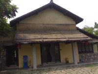 Zhangkunming