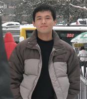 Shuchengzhang