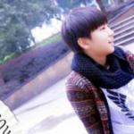 wangjinyang_123