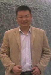 Lijianhua000