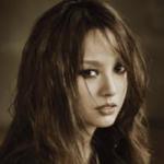 Qing_gee