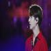 Weixin_40296858