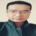 Liyuefeilong