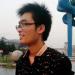 W_yunlong