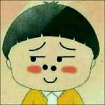 Fangmingshijie