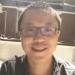 Huangyanlong