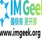 IMGeek_org