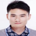 Zhang Yayun