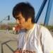Liyang417800