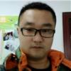 Zhong930