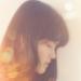 Chely_Yi