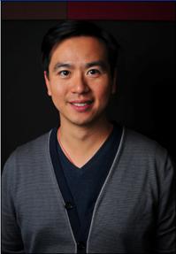 专家姓名:李耀鸣<br>我对AWS云及产品的一些看法:希望早日进入中国