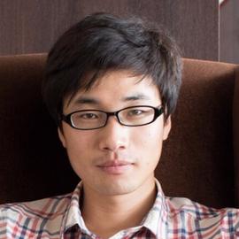 专家姓名:王飞<br>我对AWS云及产品的一些看法:用好的话,能大大节省和减少运维的工作量,解放劳动力