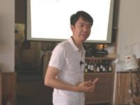 CTO Club 101 afternoon tea: Xie Xin in the sharing of his team management in some of the things