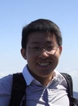 Hu Yulei