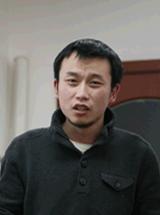 Su Zhenbing