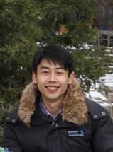 Shi Youqiang