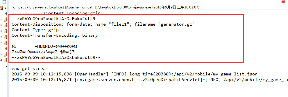 For Jmeter, how to use binary to send gzip compressed file ah -CSDN