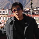 Liu Yunqiang
