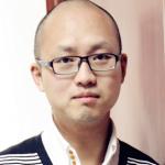Li Mingyu
