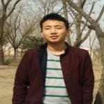 Jiang Haiqiang