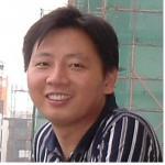 Jin Supeng