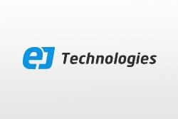 Ej-technologies