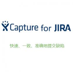 捕获-敏捷测试工具JIRA