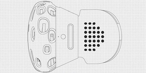 Custom game controller