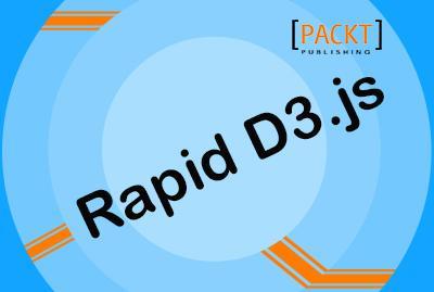 D3.js Rapid