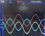 [Dragon] Board410c Audio blog debugging experience