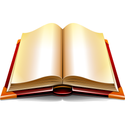 GoldenDict/Babylon dictionary file ( Bgl)